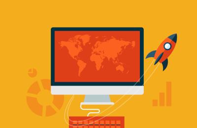 Référencement, marketing numérique, conception de sites Web et médias sociaux